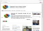 cfnfc.org web site