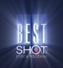 Best Shot Stock Footage